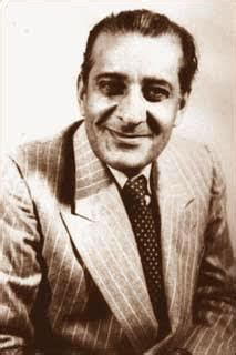 biography of malik muhammad jayasi malik ghulam muhammad profile biodata updates and latest