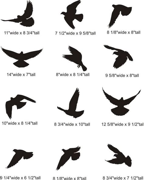 small birds tattoo design best 25 bird silhouette tattoos ideas on free