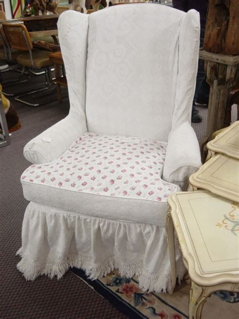 wing chair slipcover clearance wing chair slipcover clearance the clayton design