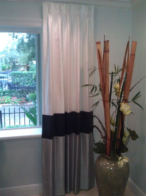 drapes miami custom branded curtains miami fl