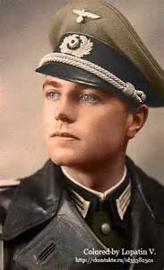 colorizations by users leutnant