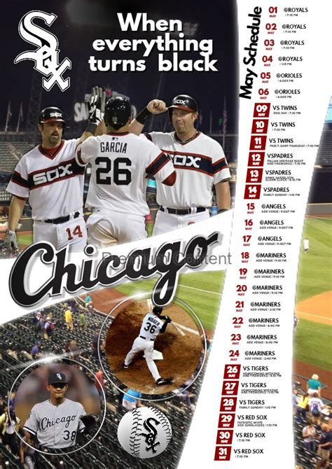 22 Best Baseball Poster Templates Images On Pinterest Baseball Posters Online Poster Maker Sports Schedule Poster Templates