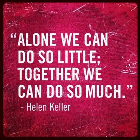 helen keller biography and quotes helen keller quotes that will inspire you