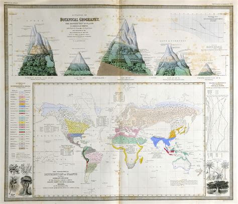 maps and atlases landmark thematic atlases