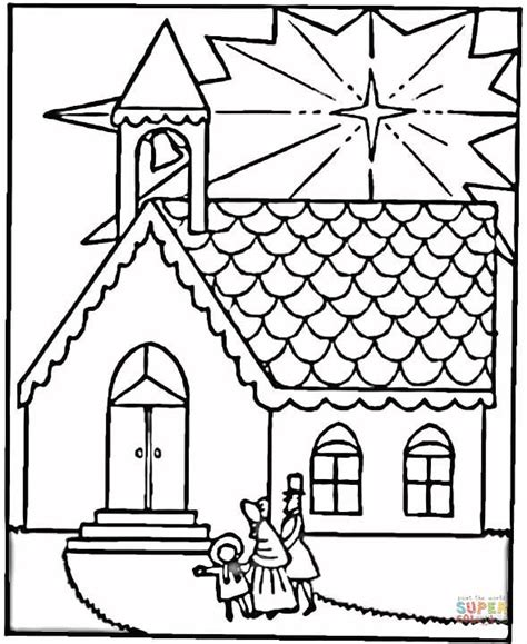 christian church coloring pages use the form below to delete this how to draw a religious