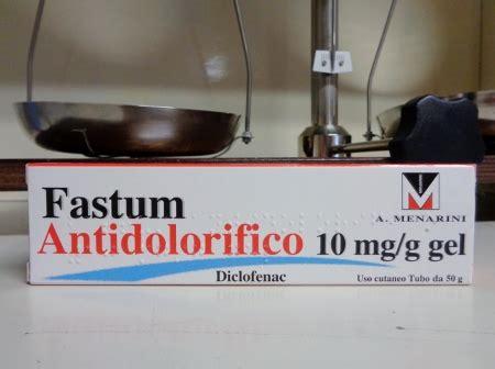 antidolorifico da banco fastum antidolorifico gel 50 grammi 1 diclofenac su