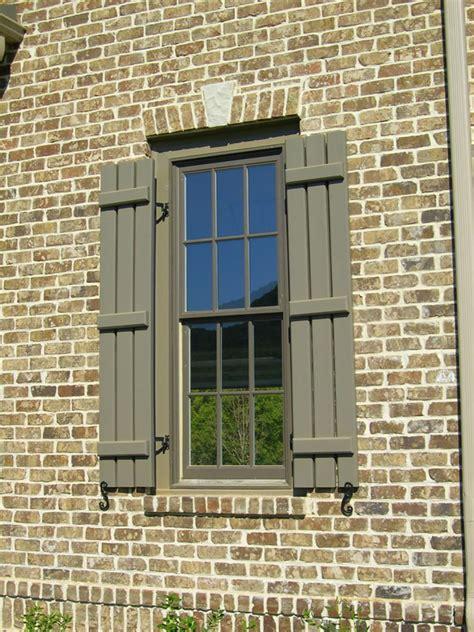 shutter images exterior shutters shutter images from sunbelt shutters