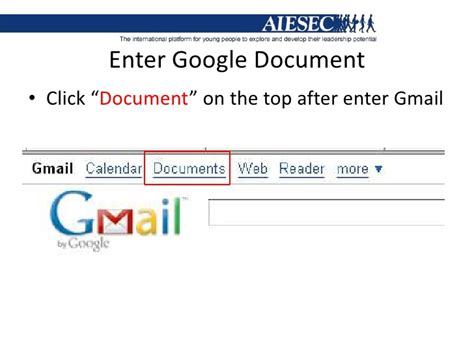 google form tutorial video google form tutorial