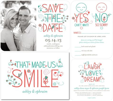 wedding e invitation templates electronic wedding invitations gangcraft net