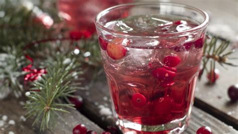 christmas themed drinks top 10 holiday themed cocktails craveonline