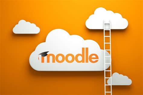 how to use m doodle moodle submitting an assignment technology enhanced