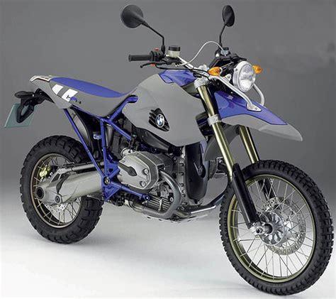 Bmw Motorrad Hp2 by Bmw Hp2 Enduro