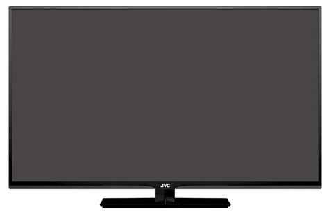 tv pictures amtran video recalls to repair 42 inch jvc flat panel
