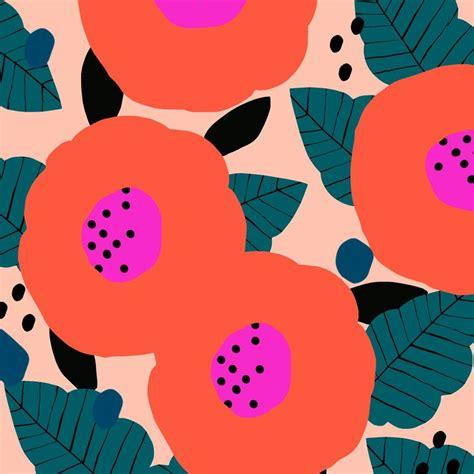 Pattern Explorer 3 66   324 best pattern images on pinterest texture wallpaper