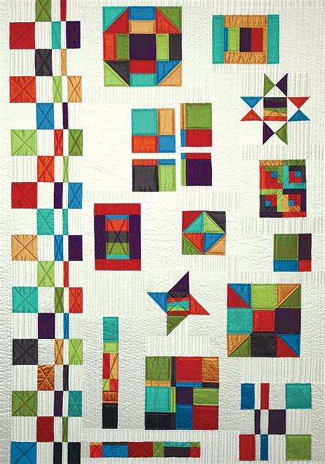 Quilts N Calicoes by Sler By Calico Carriage Quilt Designs