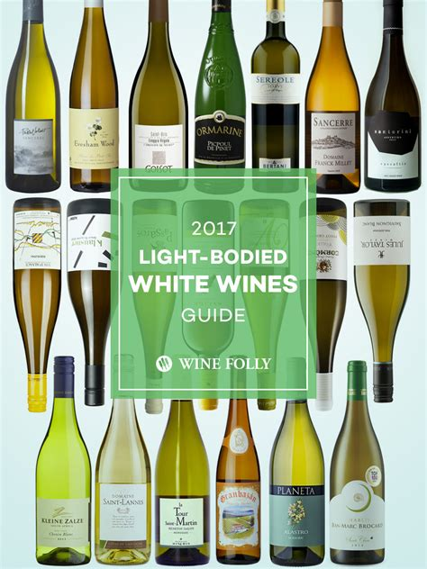 light bodied red wine 2017 wine buying guide for reds and whites wine folly