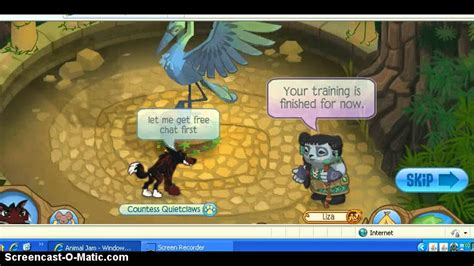 animal jam accounts that work 2016 2016 animal jam free membership accounts