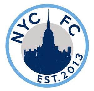 new york city fc ask fans for crest designs p 243 g mo goal