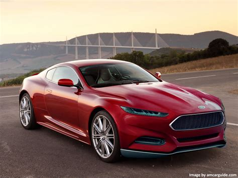 new cars for 2014 and 2015 dodge new vehicles for 2014 2015 2016 autos weblog