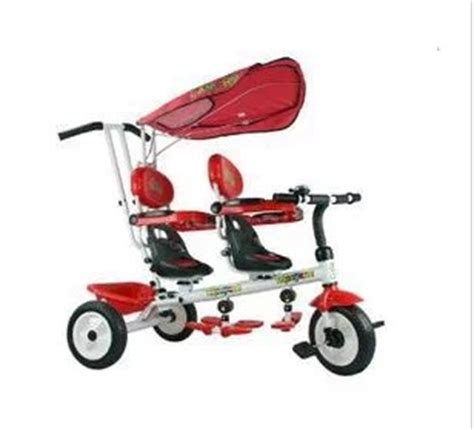 Terbaik Rc Race Mainan Anak Laki Mobil Remote Mainan 2 toko mainan mobil remot di surabaya mainan toys