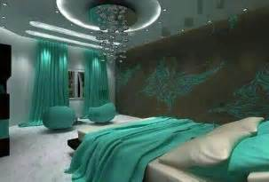 turquoise and brown bedroom ideas brown amp turquoise bedroom brown and turquoise