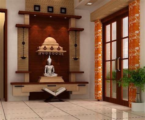 small pooja room designs pooja room pooja room designs