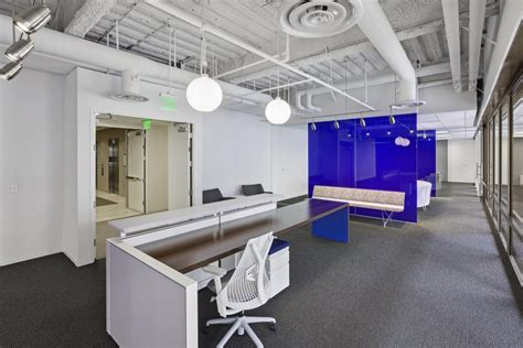 the irvine company office by gensler office snapshots