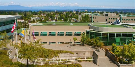 Best Mba Colleges In Vancouver Canada by Vancouver Island Nanaimo Collegetimes