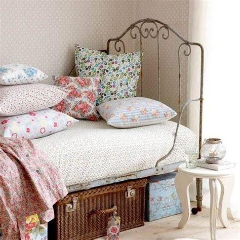 vintage teenage bedroom ideas 23 fabulous vintage teen girls bedroom ideas
