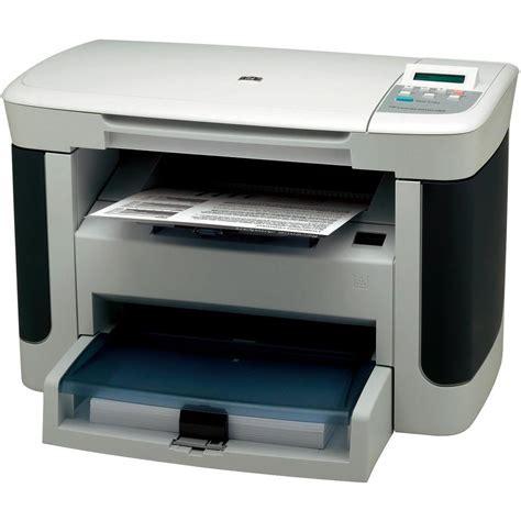 resetter printer hp laserjet 1020 drivers hp laserjet m1120 mfp windows 7 32 bit download