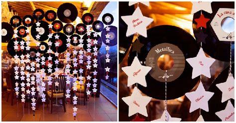 imagenes fiesta rockera bodas hacienda nadales