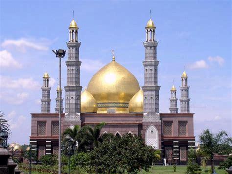 wallpaper masjid kubah emas 301 moved permanently