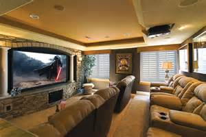 Small Basement Home Theater Ideas Installing Small Basement Home Theater Ideas Jeffsbakery