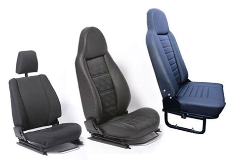 defender car seat 90 110 and defender replacement seats standard seats