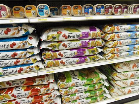 for pet food save on pet food