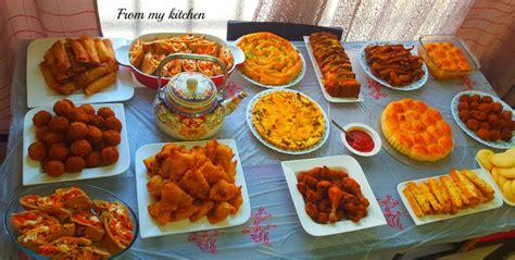 Kitchen Tea Food Ideas by Ideas For Kitchen Tea Food Kitchen Tea Decor Ideas