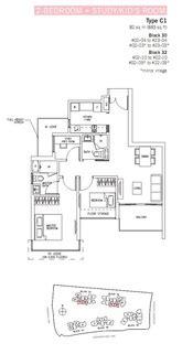 h2o residences floor plan h2o residences spot on property