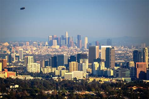 A Renter?s Guide to Westwood, Los Angeles