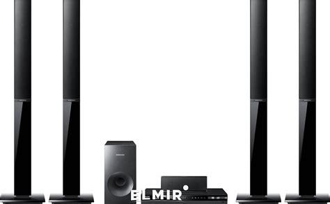 Home Theater Samsung Ht E3550 Samsung Ht E3550