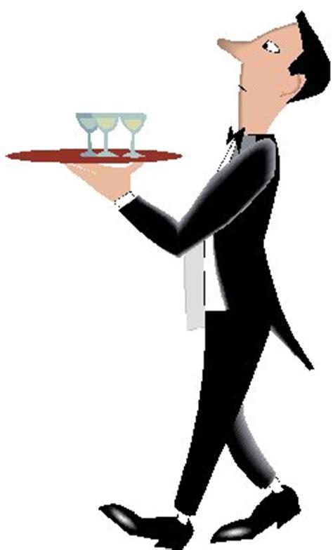 il cameriere cameriere o convivier mea culpa gourmet