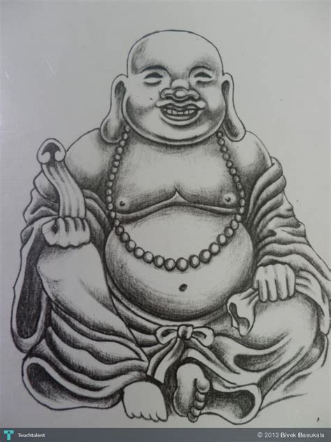fat buddha tattoo list of synonyms and antonyms of the word happy buddha