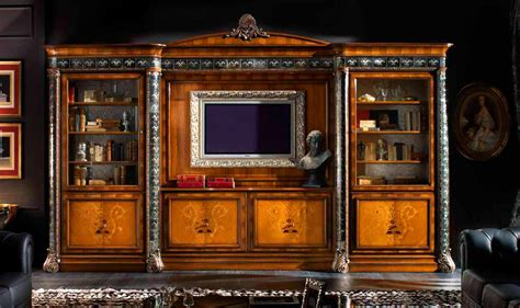 Silver Bookcase Living Room Furniture Sets Traditional Living Room