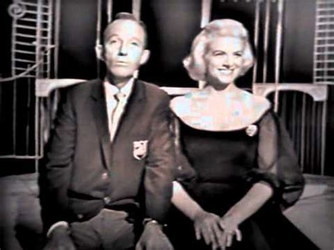 rosemary clooney on bing crosby hqdefault jpg