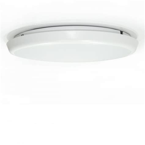 Dimmable Led Ceiling Lights Arrow Dimmable Led Slim Bulkhead Ip54 25w Wall Ceiling Light 4000k At Arrow Electrical