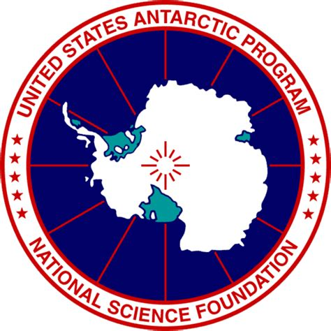 Mba Usap by How To Get A In Antarctica Jeffrey Donenfeld