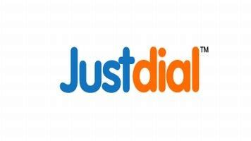 Justdial Address Search Just Helpline Number Toll Free Email Id Office Address Customer Care Numbers