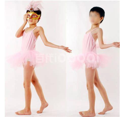 sissy ballet boys in dresses 58 best beauty boy in dresses images on pinterest