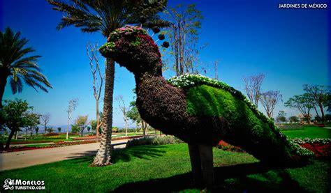 imagenes jardines de mexico index of espanol pagina imgsfe mas fotos de jardines de