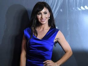 real life molly bloom  poker cool    list set national post