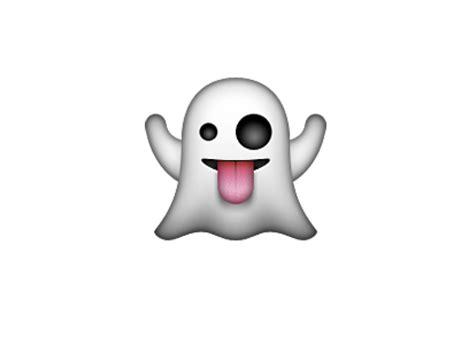 emoji ghost emoji geist kost 252 m gunook